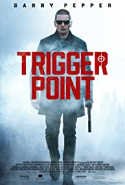 Trigger Point Soundtrack