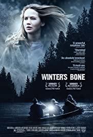 Зимняя кость музыка из фильма
